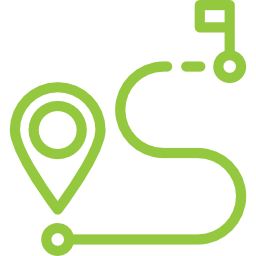 IT Services Australia