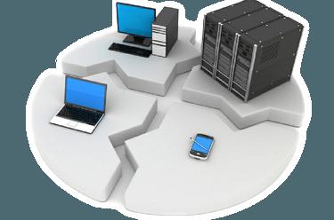 virtual phone system australia