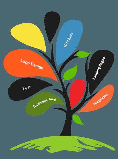 Website Design and Development Australia