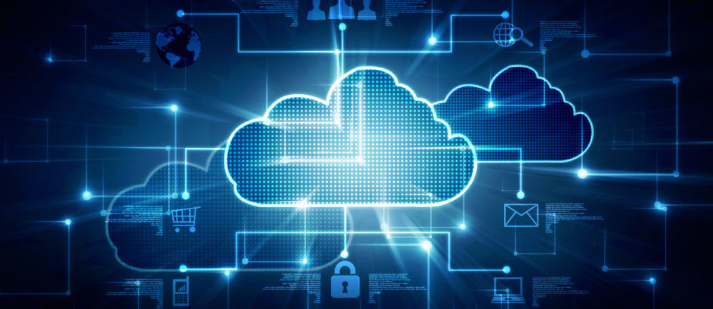 CLOUD SECURITY  KNOW YOUR RESPONSIBILITIES